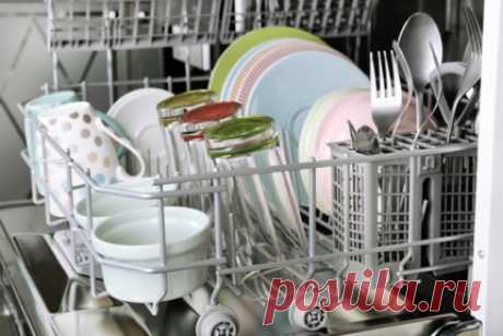 Los lavaplatos para las cocinas de escaso volumen: digno compacto y estrecho el modelo los Lavaplatos para las cocinas de escaso volumen. Digno compacto y estrecho el modelo. La revista. Como escoger el lavaplatos de la dimensión pequeña. Que lavaplatos son. Dignidades y las faltas.
