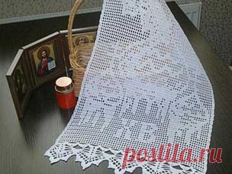 Вязание. Мастер-Классы. Ярмарка Мастеров - ручная работа, handmade