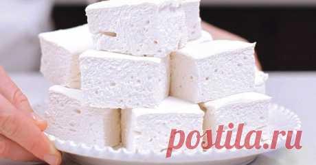 Смешав всего 4 ингредиента, ты получишь вкуснейший десерт. Сам Дюкан советует… Уминаем с дочуркой за обе щеки!
