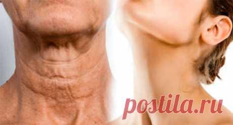 Простые способы о том, как заставить шею выглядеть моложе — это просто потрясающе - Журнал Советов Будьте красивы! Для достижения или поддержания молодого вида многие делают все для этого. Некоторые тратят много денег на покупку определенных косметических процедур и даже на косметические операции. Наиболее целенаправленной частью тела для красоты и лечения является лицо для большинства людей. Но шея — это часть, которую большую часть времени игнорируют. Кожа на шее также становится […]