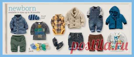 Open Road   Newborn Boys & Unisex   Boys Clothing   Next Official Site - Page 4