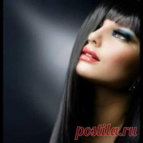 Масло черного тмина это лекарство от всех болезней и от выпадения волос