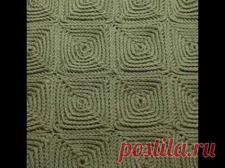 Posts Search Crochet Granny Square
