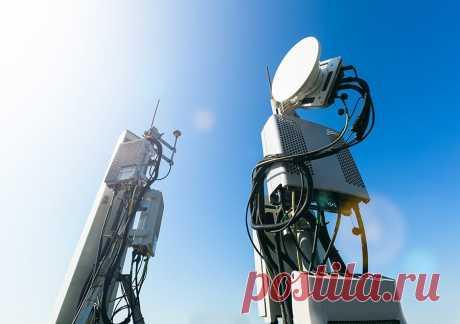 МегаФон запустил 4G LTE в 27 населённых пунктах Краснодарского края МегаФон запустил 4G в 27 населенных пунктах Краснодарского краяОператор МегаФон продолжает развивать покрытие сетей 4G LTE. С начала 2020 года высокоскоростной интернет МегаФон 4G появился более чем в 100 городах и поселках Юга России включая некрупные населенные пункты Кубани и маленькие поселения