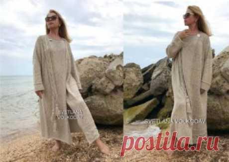 светлана волкодав пальто мелодия песка - Поиск в Google