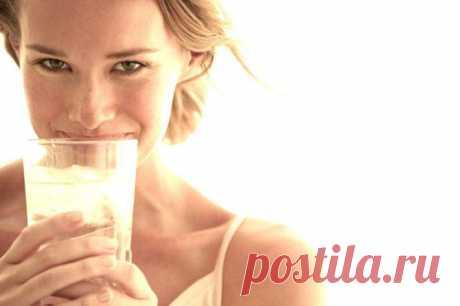 Питьевая диета — меню на каждый день, рецепты, результаты В статье обсуждаем питьевую диету. Рассказываем о ее видах и общих принципах. Следуя нашим рекомендациям, вы узнаете, что можно есть на питьевой диете, и как из нее правильно выходить.Что такое питьев...