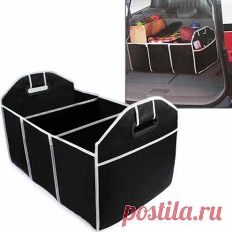 Новая мода, не тканые игрушки, пищевые сумки контейнеры для хранения, коробка для укладки, аксессуары для интерьера автомобиля, принадлежности|supply bag| | АлиЭкспресс