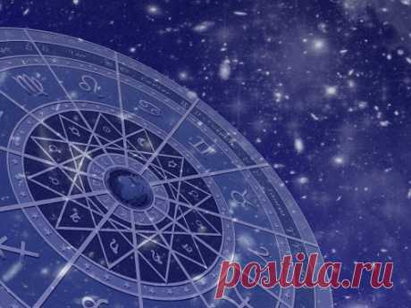 Знаки Зодиака, которых ждет удача вдекабре 2020 года Везение— вещь непостоянная, ивдекабре 2020 года удача улыбнется невсем. Астрологи рассказали опяти счастливчиках, которые смогут достичь новых высот изавершить уходящий год успешно.