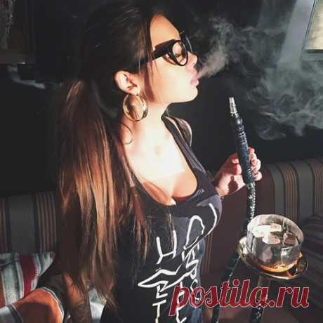 Smoke Expert