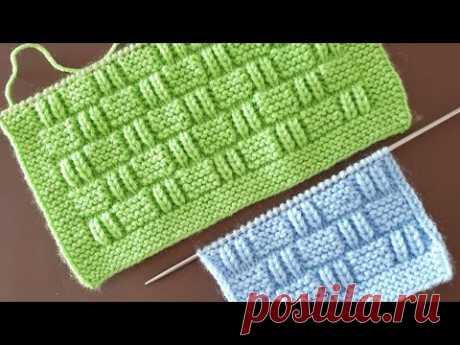 #ÖRGÜMODELİ #Knitting #battaniye#hırka #knit Çizgili bloklar modeli babies kids cardigans sweater
