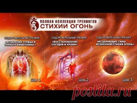 МК №2 Здоровое сердце и сосудистая система_27.05.2021