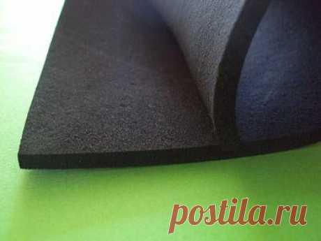 013.site:silverprom.com.ua-Пористая резина, микропористая резина, губчатая резина, резина пористая резина купить,пористая листовая резина, шнур из пористой резины, резина губчатая пористая : silverprom