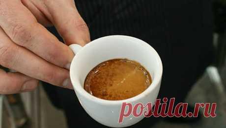 ¡Si tomáis el café cada mañana, lean obligatoriamente este artículo! ¡Aquí que el café hace con su organismo!