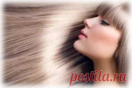 Как добиться блеска волос в домашних условиях. Рецепты масок и полезные советы | Женский сайт - leeleo.ru