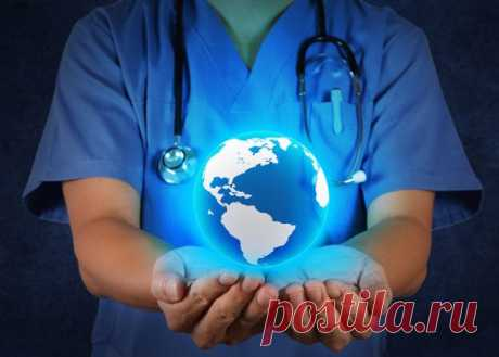 Как бесплатно получить лечение за границей? Любой гражданин Российской Федерации, вне зависимости от места проживания, может обратиться в Минздрав России с просьбой предоставить лечение за рубежом за счет бюджетных средств.