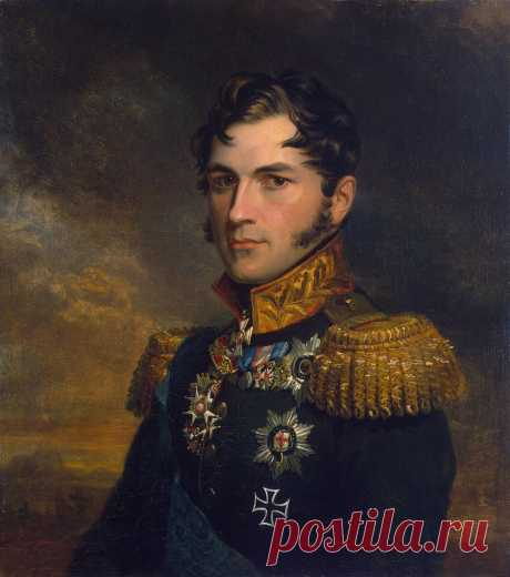 Почему король Бельгии Леопольд I бегло говорил по-русски | Мой XIX век | Яндекс Дзен