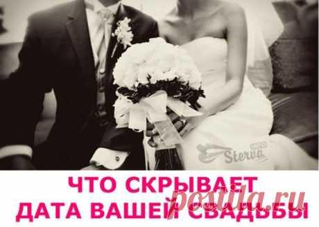 Свадьба под знаком зодиака скорпион