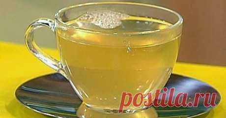 Вот что происходит, если вы пьете медовую воду каждое утро и как ее сделать   Зарядись позитивом