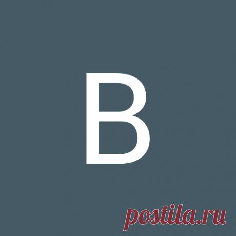 Вадим Бултачёв