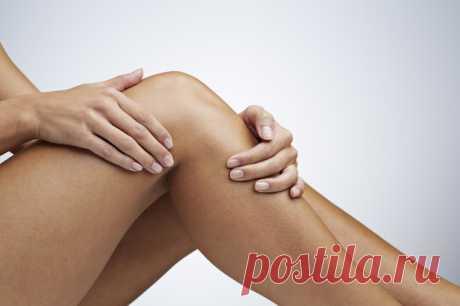 Болят колени, Боли в коленях: причины, Боли под коленом, Боли в коленях: лечение, Болит колено при сгибании