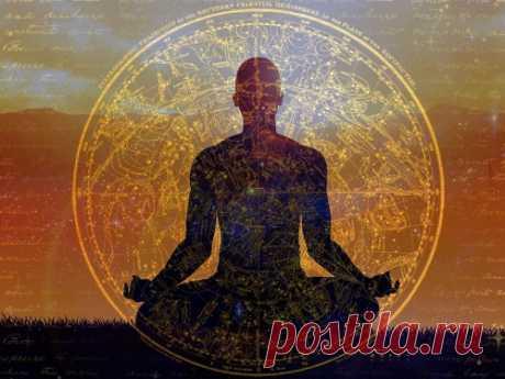 Медитация поЗнаку Зодиака: как правильно медитировать Идеальные условия для медитации укаждого человека разные. Астрологи советуют обращать внимание насвою принадлежность кодной изчетырех Зодиакальных стихий, чтобы медитации приносили больше пользы.