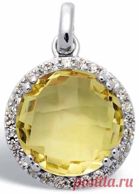 Caring for Your Jewelry - Gem Coach