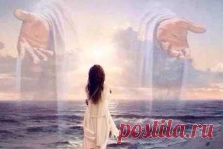 Джозеф Мерфи: Волшебная молитва» Источник: https://roza2012.net.ua/dzhozef-merfi-volshebnaya-molitva-2.html