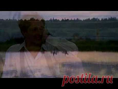 Сергей Безруков. Боги мои, Боги... - YouTube