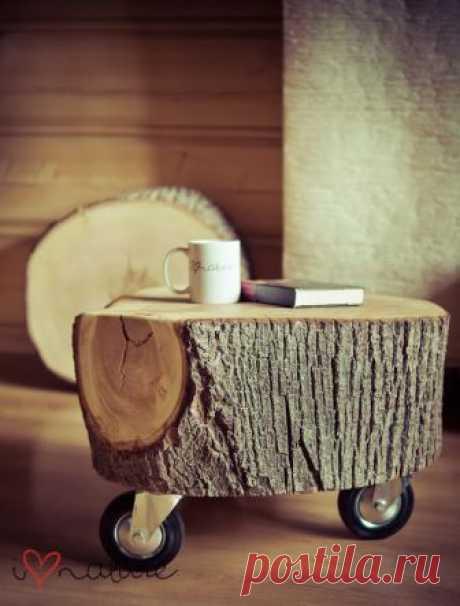 Вторично используем старую древесину   Вторично используем старую древесину     Вторично используя древесину твердых пород, можно существенно сэкономить. Оглянитесь вокруг, и вы не сможете не заметить древесину, пригодную для вторичного …