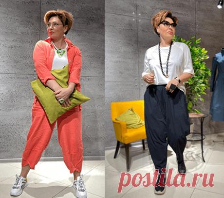 Дизайнерские костюмы Изабель Костюмы Изабель - изысканные женские наряды, придуманные и сшитые во Франции - столице мировой моды. Качество пошива, свободный крой и оригинальный дизайн делают их незаменимой составляющей гардероба женщины, любящей себя и желающей выглядеть стильно и привлекательно.