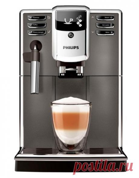 Кофемашина Philips EP5314 Series 5000: купить в магазине Кофеманыч Кофемашина Philips EP5314 Series 5000 и другие товары этой категории по отличным ценам и с оперативной доставкой от интернет-магазина Кофеманыч!