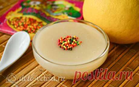 Сахарная глазурь без яиц, пошаговый рецепт с фото