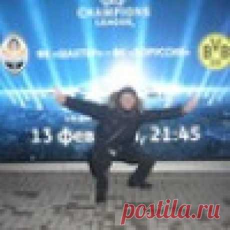 Sovoya_Rostov Фомичев