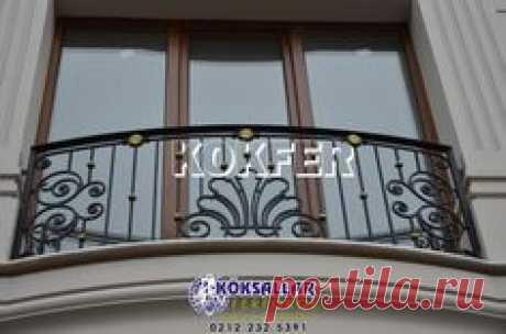 Ferforje balkon, ferforje balkon korkulukları, balkon korkuluğu, ferforje balkon modelleri, balkon modelleri, ferforje balkon korkuluğu modelleri, ferforje balkonlar