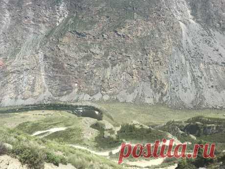 Три крутых перевала Горного Алтая: чем дальше, тем страшнее | Соло-путешествия | Яндекс Дзен