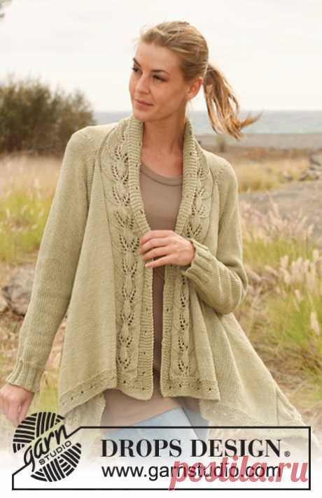 knitted jacket for stout women spokes: 22 thousand images are found in Yandex. Pictures