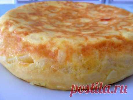 Самые вкусные запеканки из картофеля