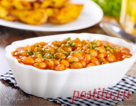 Tasty opening: popular recipes of Serbian cuisine