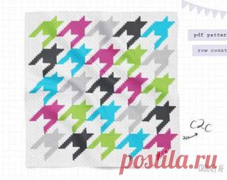 (686) Pinterest