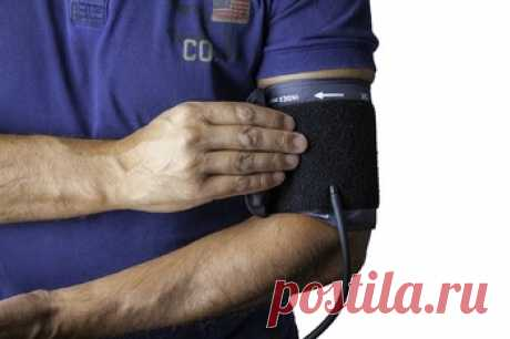 Медики определили новые нормы артериального давления Медики назвали новые показатели артериального давления человека, которые стоит считать нормой. Прежде критической отметкой были 140/90 мм рт. ст. Сейчас эта норма снижена. Более высокие показатели счи…