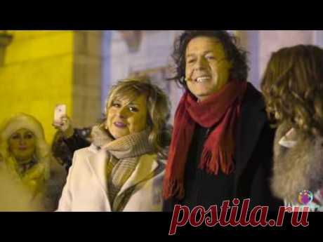 Hallelujah - Adventi Flashmob a Bazilikánál - YouTube
