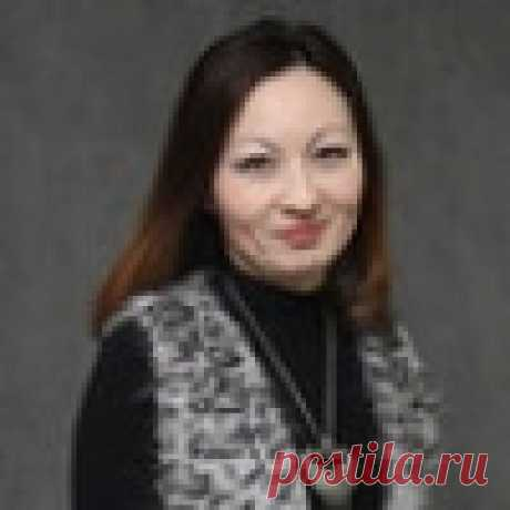shagatay86@mail.ru Ажгереева