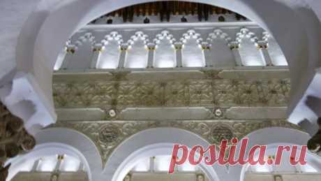 Экскурсия в Толедо на русском языке - древняя столица Испании | Туризм в Испании