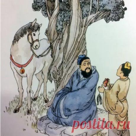 Кто-то считает, что жить он должен только для себя, все остальное ему безразлично. Почитайте цитаты Конфуция, проникнитесь учением мудрого человека о добре, скромности, справедливости, щедрости... При этом он считал, что это не просто слова, а не что иное, как обязанности каждого человека.