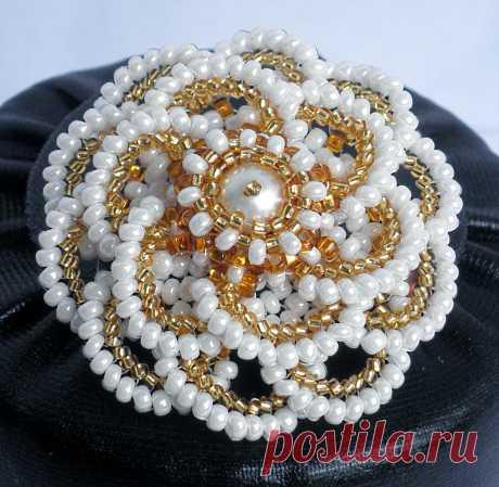 biser.info_31941_v-beloj-pene_1302336742.jpg (1583×1546)