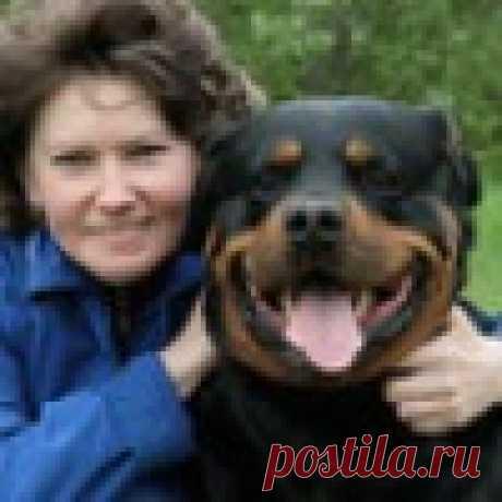Наталья Южная