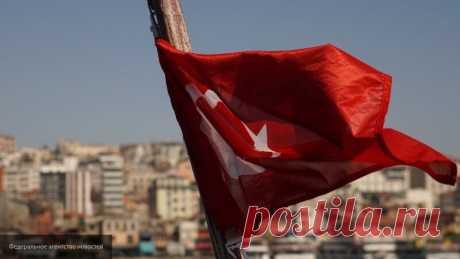 17.10.20-Турецкая бронемашина Arma проходит испытания в Казахстане | Новости