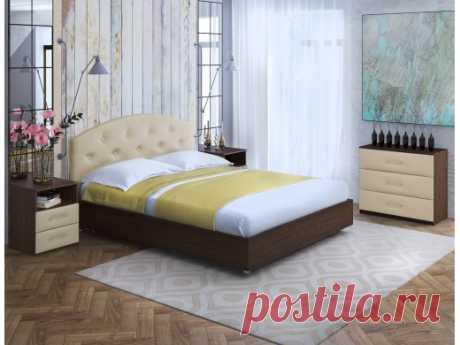 Кровать с матрасом Шарли Мэйс 110x200 см за 12464 ₽ – купить недорого деревянную кровать в размере 1100x2000 мм в интернет-магазине с доставкой по Екатеринбургу