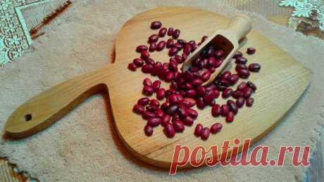 Фасоль сварится очень быстро и не вызовет газообразования | Грузинская Кухня от Софии | Яндекс Дзен