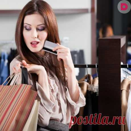 Как экономить на покупке одежды без ущерба стилю и качеству